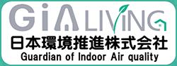 日本環境推進株式会社